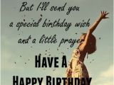 Happy Birthday Quotes for Ladies Happy Birthday Quotes and Messages for Special People