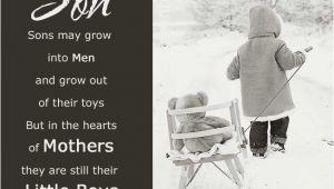 Happy Birthday Quotes for Little Boys Birthday Quotes for Little Boys Quotesgram