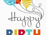 Happy Birthday Quotes for Little Boys Happy Birthday Baby Boy Quotes Birthday Wishes for Little