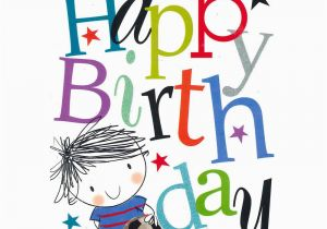 Happy Birthday Quotes for Little Boys Happy Birthday Wishes for Boys Wishes for Boys Images