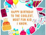 Happy Birthday Quotes for Little Boys Kids Birthday Wishes Wishesquotes