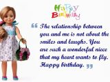Happy Birthday Quotes for Little Girl 50 Lovely Happy Birthday Wishes for Baby Girl