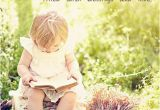 Happy Birthday Quotes for Little Girl Happy Birthday Little Girl top 25 Birthday Wishes for