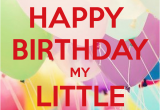 Happy Birthday Quotes for Little Girl Little Girl Happy Birthday Quotes Quotesgram