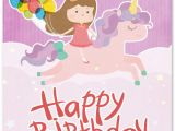 Happy Birthday Quotes for Little Girls Adorable Birthday Wishes for A Baby Girl Happy Birthday