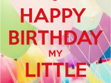Happy Birthday Quotes for Little Girls Little Girl Birthday Quotes Quotesgram