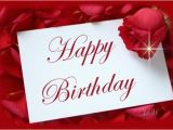 Happy Birthday Quotes for Loved Ones 30 Best Short and Sweet Birthday Wishes for Your Loved Ones