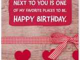 Happy Birthday Quotes for Loved Ones Birthday Love Messages for Your Beloved Ones which they