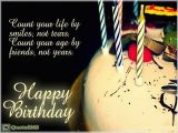 Happy Birthday Quotes for Loved Ones Happy Birthday Quotes Sms Wishes Messages and Images