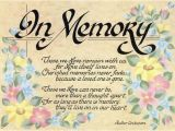 Happy Birthday Quotes for Loved Ones Memorial Poems for Loved Ones Memorial Loved Ones