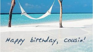 Happy Birthday Quotes for Male Cousin Happy Birthday Cousin top 30 Birthday Wishes for Cousin