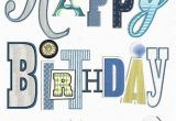 Happy Birthday Quotes for Male Cousin Happy Birthday Male Cousin Quotes Quotesgram