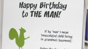Happy Birthday Quotes for Male Friend 35 Happy Birthday Guy Friend Wishes Wishesgreeting