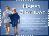 Happy Birthday Quotes for Male Friend 51 Best Friend Birthday Quotes Sayings Pictures Photos