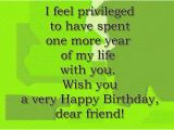 Happy Birthday Quotes for Male Friend Birthday Quotes for Guy Friends Quotesgram