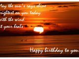 Happy Birthday Quotes for Male Friend Happy Birthday Quotes for A Male Friend Quotesgram