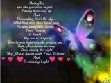 Happy Birthday Quotes for Mom In Heaven 72 Beautiful Happy Birthday In Heaven Wishes My Happy