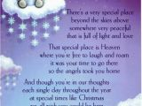 Happy Birthday Quotes for Mom In Heaven Birthday In Heaven Mom Quotes Quotesgram