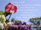 Happy Birthday Quotes for Mom In Heaven Happy Birthday Mom In Heaven Quotes Quotesgram