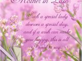 Happy Birthday Quotes for Mom In Law 47 Happy Birthday Mother In Law Quotes My Happy Birthday