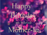 Happy Birthday Quotes for Mom In Law Happy Birthday Mother In Law Quotes Quotesgram