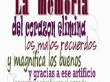 Happy Birthday Quotes for Mom In Spanish Happy Birthday Dad Quotes In Spanish Quotesgram