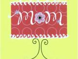 Happy Birthday Quotes for Mom In Spanish Happy Birthday Mom Quotes In Spanish Quotesgram