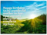 Happy Birthday Quotes for Mother In Law In Hindi Birthday Quotes for Mother In Law In Hindi Image Quotes at