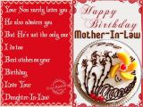 Happy Birthday Quotes for Mother In Law In Hindi Happy Birthday Mother In Law Quotes Quotesgram