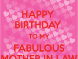 Happy Birthday Quotes for Mother In Law In Hindi Quotes Happy Birthday Mom Messages