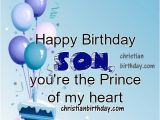 Happy Birthday Quotes for My 2 Year Old son Happy Birthday Wishes to My son Quotes and Image