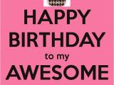 Happy Birthday Quotes for My Aunt Awesome Aunt Quotes Quotesgram