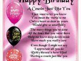 Happy Birthday Quotes for My Cousin Happy Birthday Poems for My Cousin 12 Happy Christmas