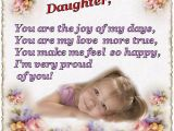 Happy Birthday Quotes for My Daughter From Dad Happy Birthday Dad From Daughter Quotes Quotesgram