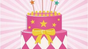 Happy Birthday Quotes for My Little Niece 110 Happy Birthday Niece Quotes and Wishes with Images