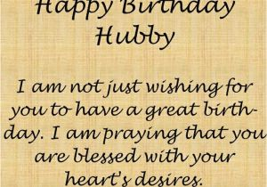 Happy Birthday Quotes for My Man Happy Birthday Husband Wishes Messages Images Quotes