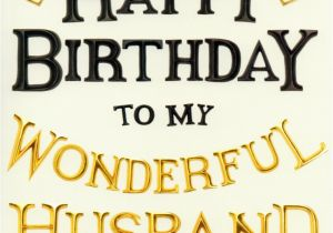 Happy Birthday Quotes for My Man Happy Birthday to My Husband Quotes Birthday Quotes