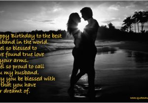 Happy Birthday Quotes for My Man Sms with Wallpapers Birthday Wishes to Husband