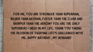 Happy Birthday Quotes for My Man the 60 Happy Birthday to My Husband Wishesgreeting