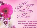 Happy Birthday Quotes for My Mom In Heaven 72 Beautiful Happy Birthday In Heaven Wishes My Happy