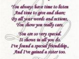 Happy Birthday Quotes for My Sister In Law Halloween Happy Sister In Law Birthday Quotes Quotesgram
