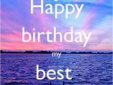 Happy Birthday Quotes for My Teacher 50 Beautiful Birthday Wishes for Teacher Best Birthday