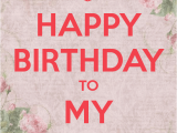 Happy Birthday Quotes for My Teacher Best Birthday Wishes for Teacher Images Quotes Mesasge