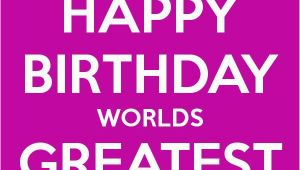 Happy Birthday Quotes for Nana 183 Best Nana and Papa Images On Pinterest Grandchildren