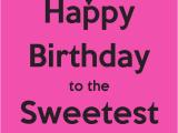 Happy Birthday Quotes for Nieces Happy 16th Birthday Niece Quotes Quotesgram