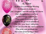Happy Birthday Quotes for Nieces Happy Birthday Niece Images Birthday Pics for Niece
