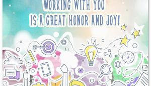 Happy Birthday Quotes for Office Colleagues 33 Heartfelt Birthday Wishes for Colleagues