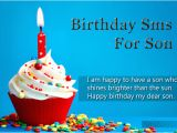 Happy Birthday Quotes for Parents Engagement Quotes From Parents Image Quotes at Hippoquotes Com