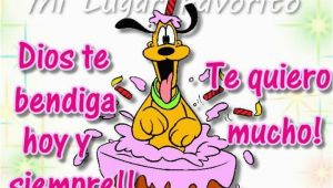 Happy Birthday Quotes for Sister In Spanish 1000 Images About Birthday Wishes On Pinterest Happy