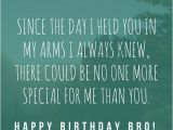 Happy Birthday Quotes for Sister who Passed Away Happy Birthday Brother 41 Unique Ways to Say Happy